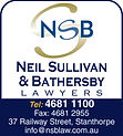 NSB_Law.jpg