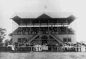 Grandstand 1905 photo - 250 seat capacity.jpg
