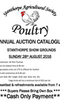 Stanthorpe Auction 2016_Page_01.jpg