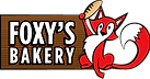 foxysbakery.png