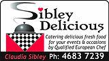 Sibley_Delicious.jpg