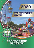 2020 Stanthorpe Show_Sponsorship Package