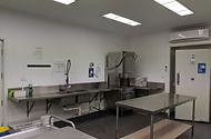 Inside kitchen 1.jpg