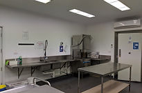 Inside kitchen 1.jpg