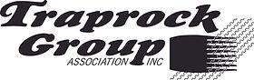 Traprock-logo-NEW.jpg