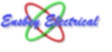 Ensby electrical logo.jpg