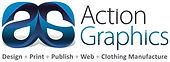 AGLogoSignature.jpg