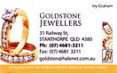 Goldstone jewellers.png