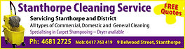 STANTHORPE_CLEANING_SERVICE.jpg