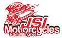 JSI LogoWhite.jpg