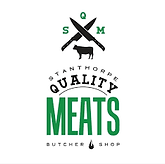 Stanthorpe quality meats.png
