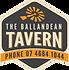 BallandeanTavern-Phone-300.png