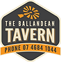 BallandeanTavern-Phone-300.png