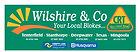 Wilshire & Co CRT.jpg
