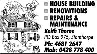Keith Thorne Builder.jpg
