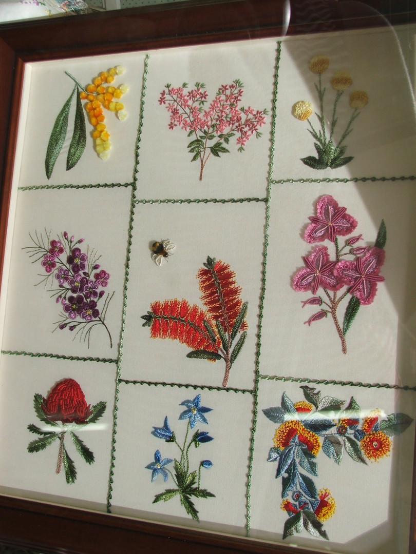 Embroidery 2.JPG