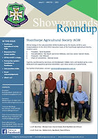 Showgrounds Roundup - 2021 Issue 2 Winter_Page_1.jpg
