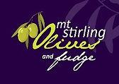 Mt Stirling Olives 2020.jpg