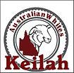 Keilah Aust white stud.JPG