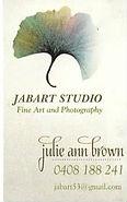 Jabart Studio.jpeg