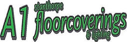 A1 stanthrope floor coverings and lighti