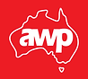 austral wire products.png