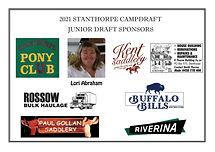 Sponsors - junior draft.jpg