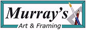 murrays art and framing.jpg