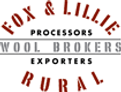 Fox-and-Lillee-Logo-8.png