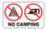 no camping.png