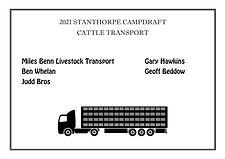 Sponsors - cattle transport.jpg