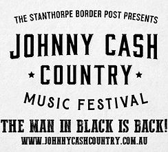 Johnny-Cash-Country-Music-Festival-Banne