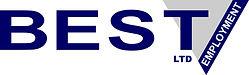 BEST employment Logo.jpg