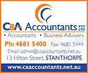 CA_Accountants.jpg