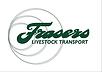 Frasers transport.png