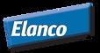 Logo Elanco.png