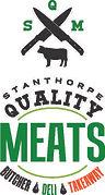 stpe-quality-meats-logo-full-color-cmyk.