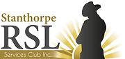 Stanthorpe RSL.jpg