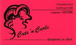 Cuts n Curls.JPG