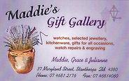 Maddies Gift Gallery.JPG