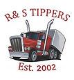 R&S Tipers.jpg