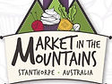 Market-in-the-Moutains_1_mini.jpg
