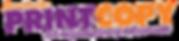 spnc-logo.png
