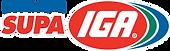 Spanos logo.png