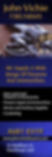 john-vichie-firearms-billboard-large.jpg