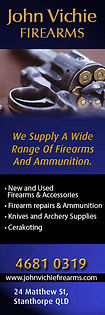 john-vichie-firearms-billboard-large.jpg