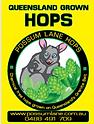 Possum Hops 7.11.2018.png
