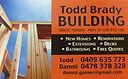 Todd Brady Building.jpg