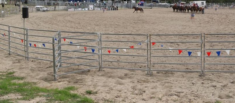 Equestrian arena_edited.jpg