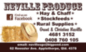 nevill produce business card.jpeg